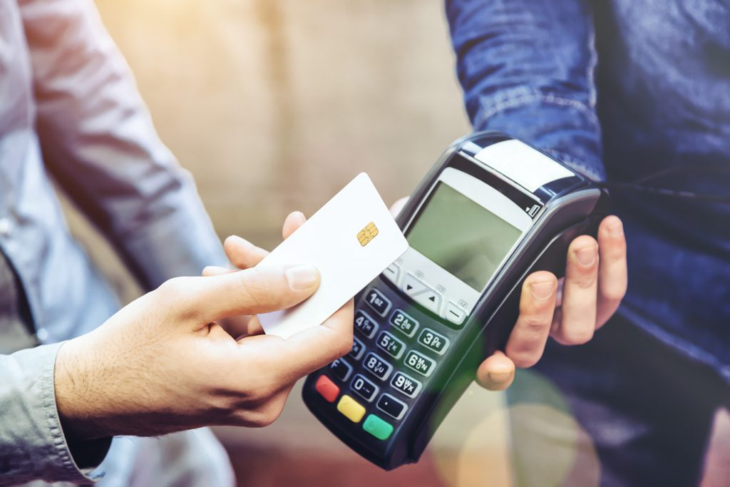 Biometrics evolution in payments enabled by contactless advances: Infineon executives