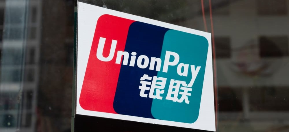 UnionPay adds biometrics support with 3DS online payment authentication for frictionless transactions