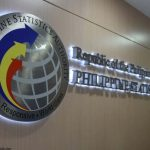Philippines Statistics Authority biometric national ID