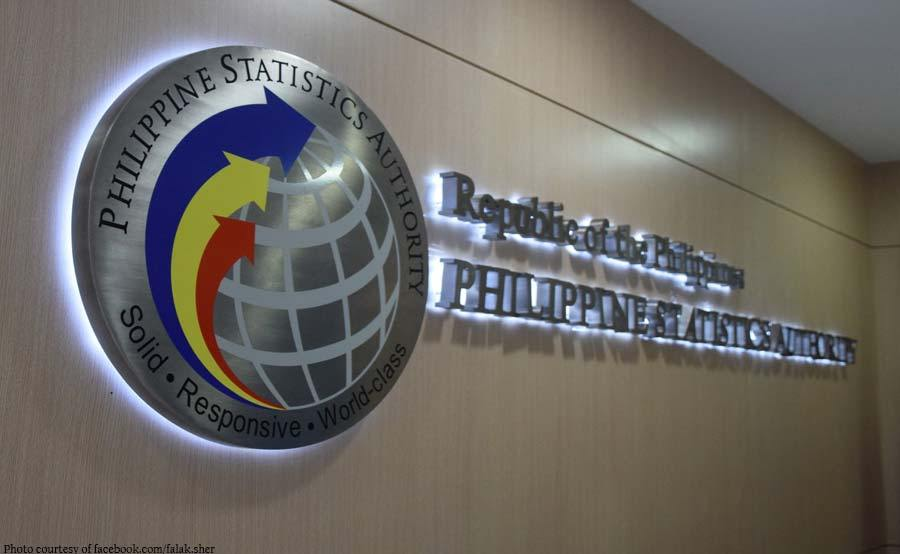 Philippines biometric national ID project advances with 28M Phase One registrants
