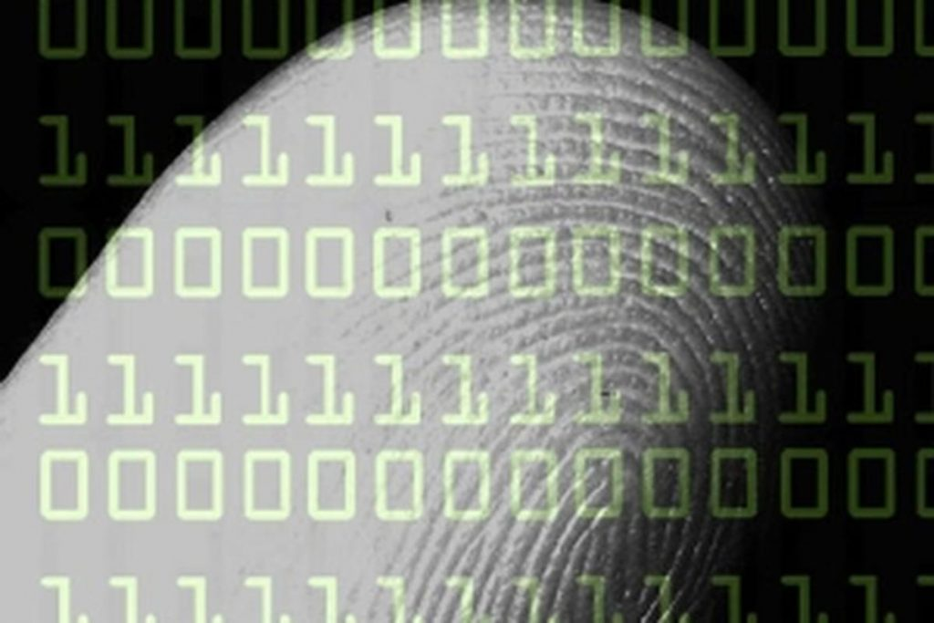 Corruption imposes additional barrier to digital identity in South Africa