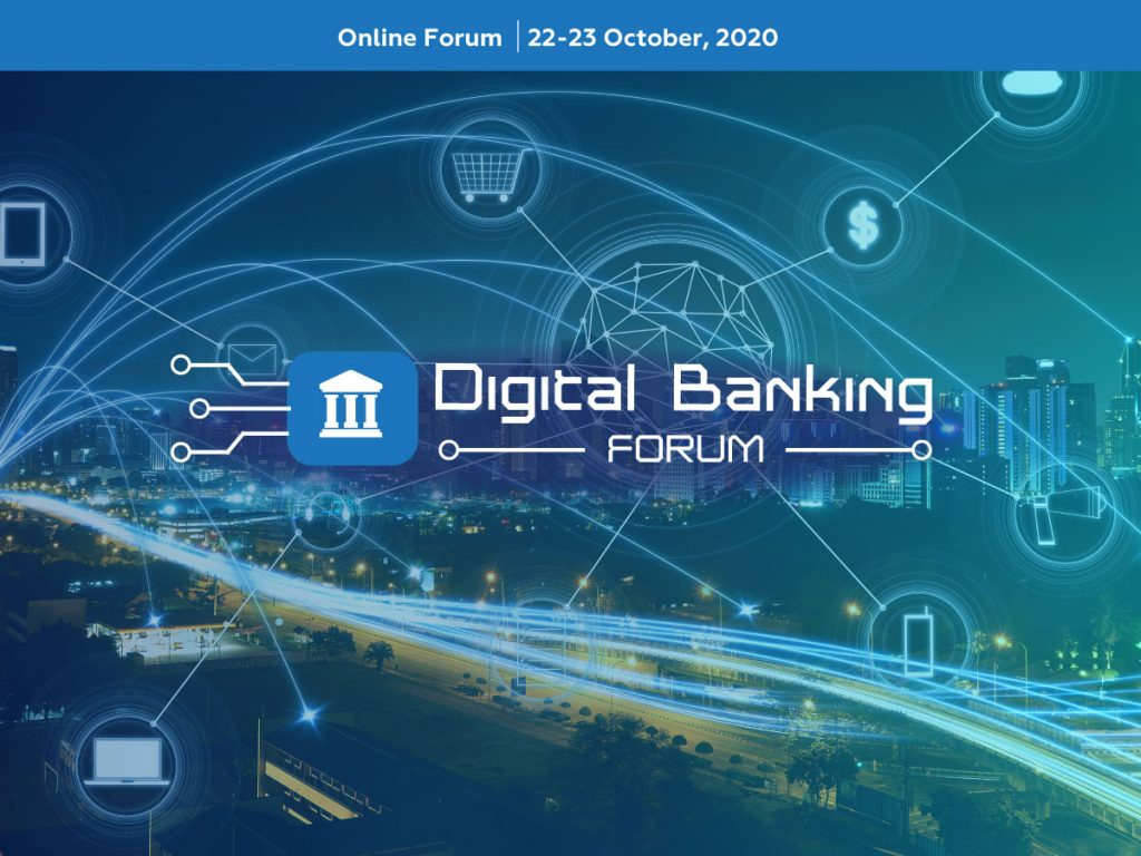 Digital Banking Forum