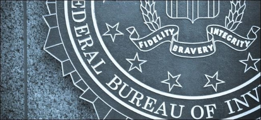 FBI iris biometrics capability about to reach operation, agency developing fingerprint alteration detection
