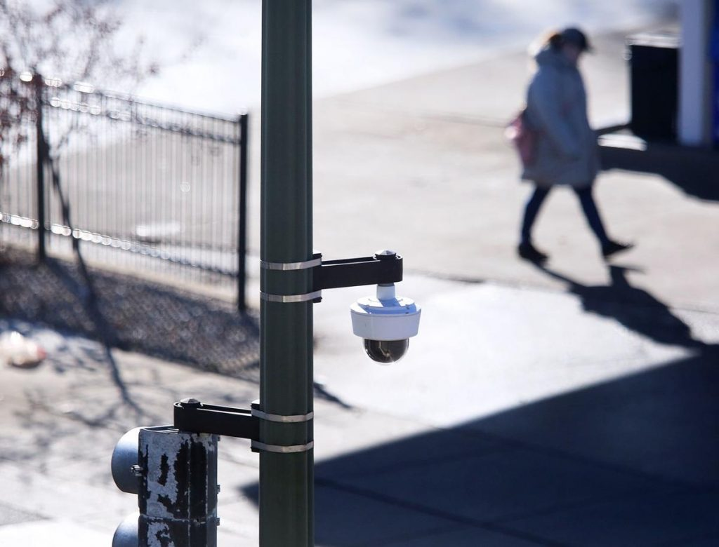 Scottish local authority switches off facial recognition citing legal, ethical concerns