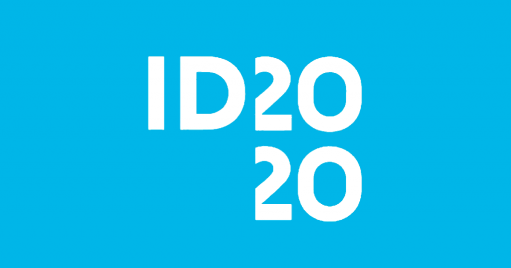 ID2020 webinar – Good Digital ID for All: How Do We Get There?