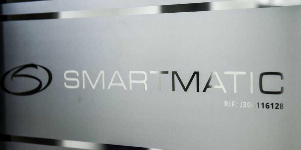 Smartmatic wins Uganda biometric voter registration kit contract with $22.4M bid