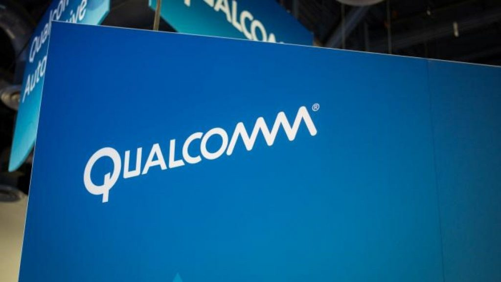 Qualcomm ships edge AI chip with expanded power for biometric video processing, 5G integration