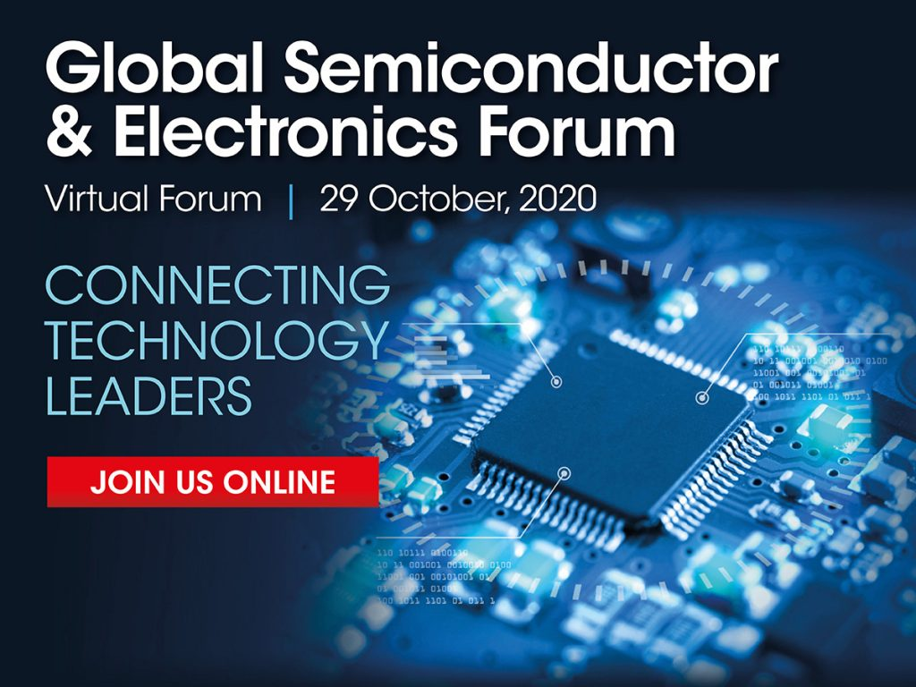 Global Semiconductor and Electronics Forum (GSEF)
