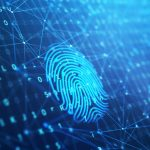 digital identity biometric registration