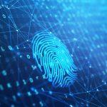 数字身份生物登记