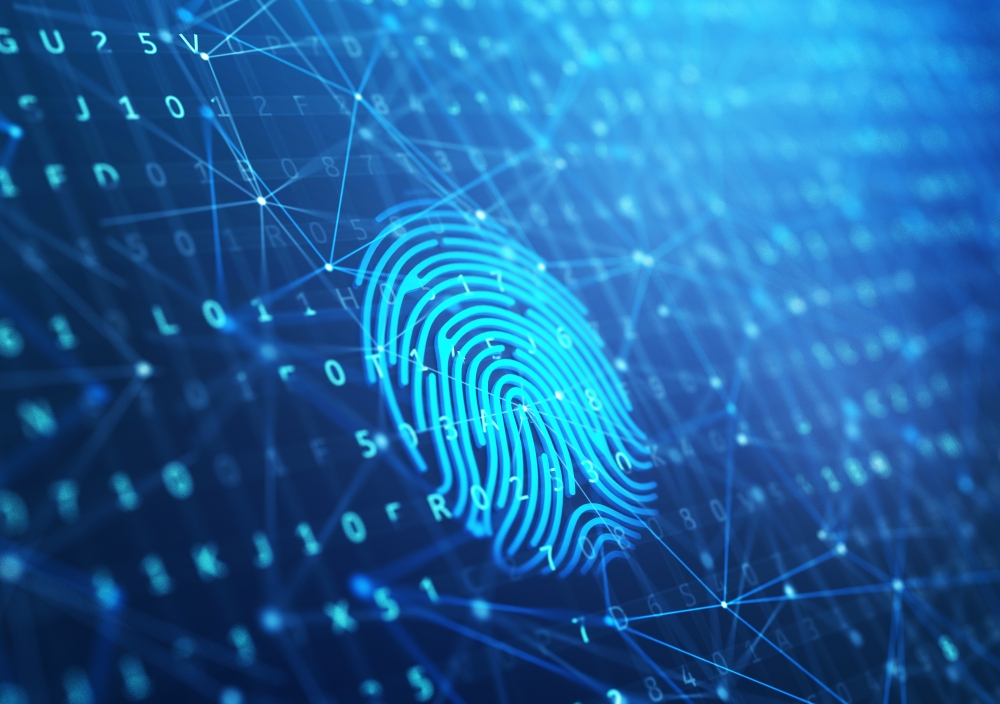 Digital ID boosted by global organizations and biometrics providers, proposed legislation