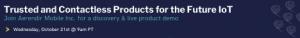 Aerendir-webinar-contactless