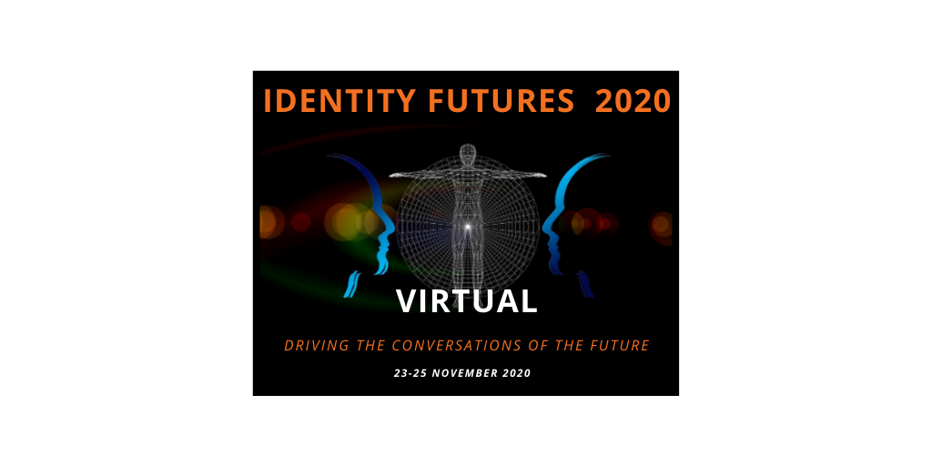 Identity Futures 2020