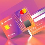 biometric card Idemia Mastercard MatchMove