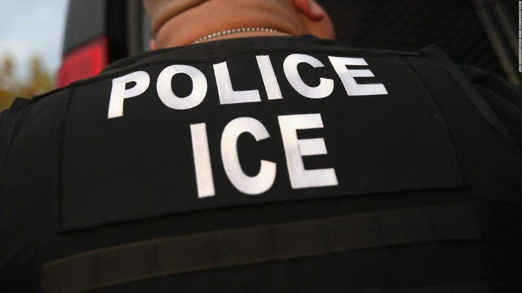 EPIC files lawsuit to force release of ICE facial recognition documents