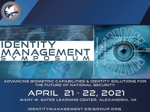 identity-management-symposium-1000x750
