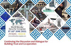world-border-congress-2021