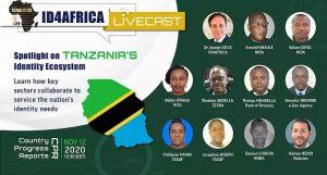 id4africa-tanzania