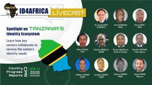 Tanzania-ID4Africa-event-image