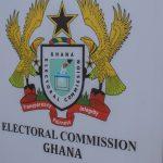 EC Ghana Voting-booth