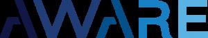 Aware, Inc.