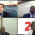 ID4Africa Tanzania webinar