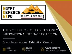 egypti-defence-expo-2021
