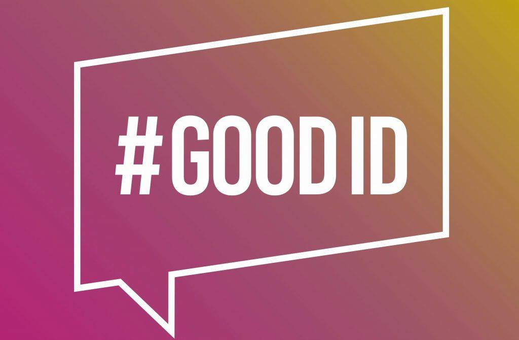 Good ID awards digital identity efforts of Kenya's Lawyers Hub, ELSAM and Haki na Sheria