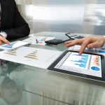 biometrics market report