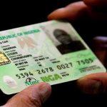 National-identity-management-in-Nigeria
