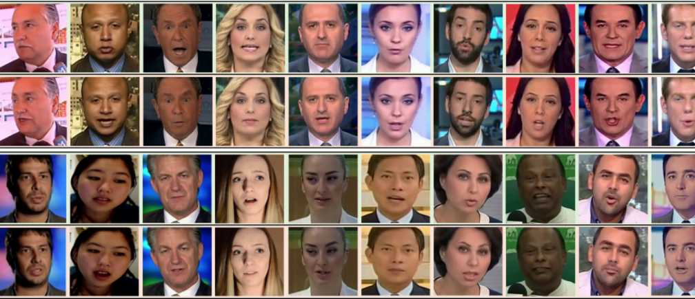 Deepfakes: The Times wows, the Senate punts and Asia worries