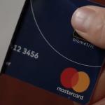 mastercard biometric card enrollment