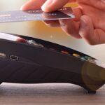 biometric-payment-card