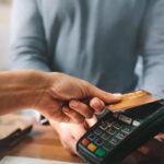 BNP Paribas biometric payment cards