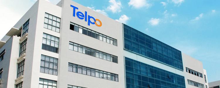 telpo office