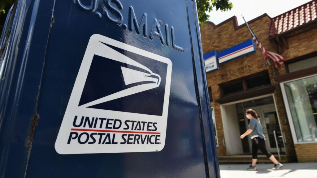 Neither AI inaccuracy nor FOIA requests nor human rights stays USPS surveillance
