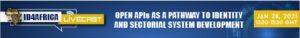 id4africa-open-apis-livecast-11