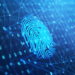 digital-identity-biometric-registration