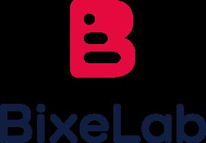BixeLab