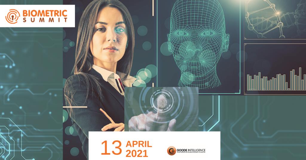 Biometric Summit 2021