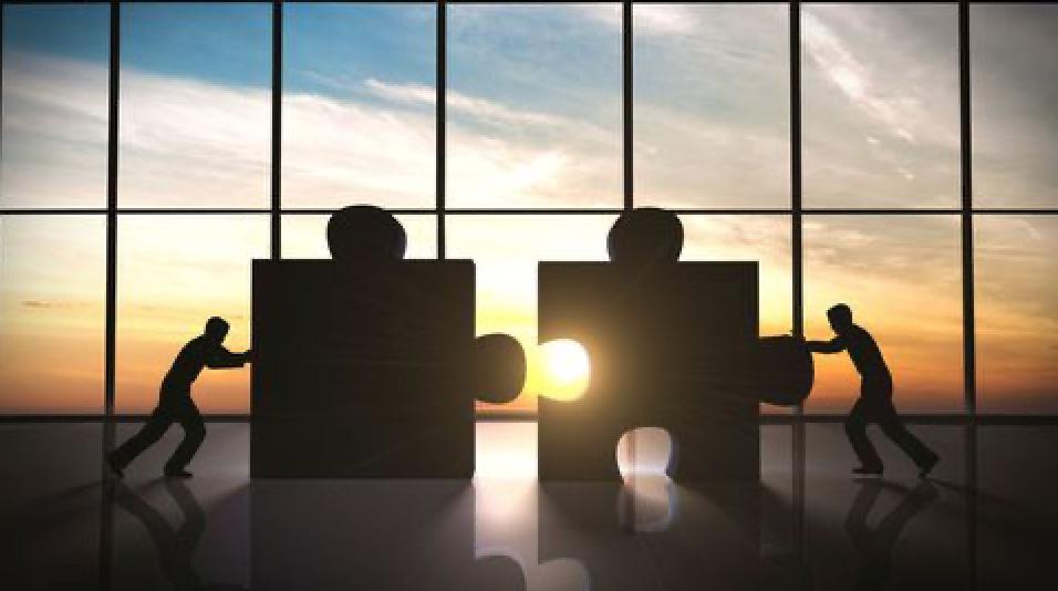 VAR channel distribution partnership
