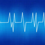 heartbeat-ECG-EKG-biometrics