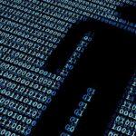 Digital-identity