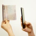 selfie biometrics and id document check GOVUK