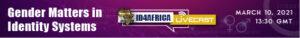 id4africa-livecast14-468x60