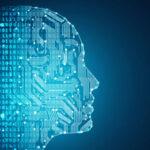Future of AI small