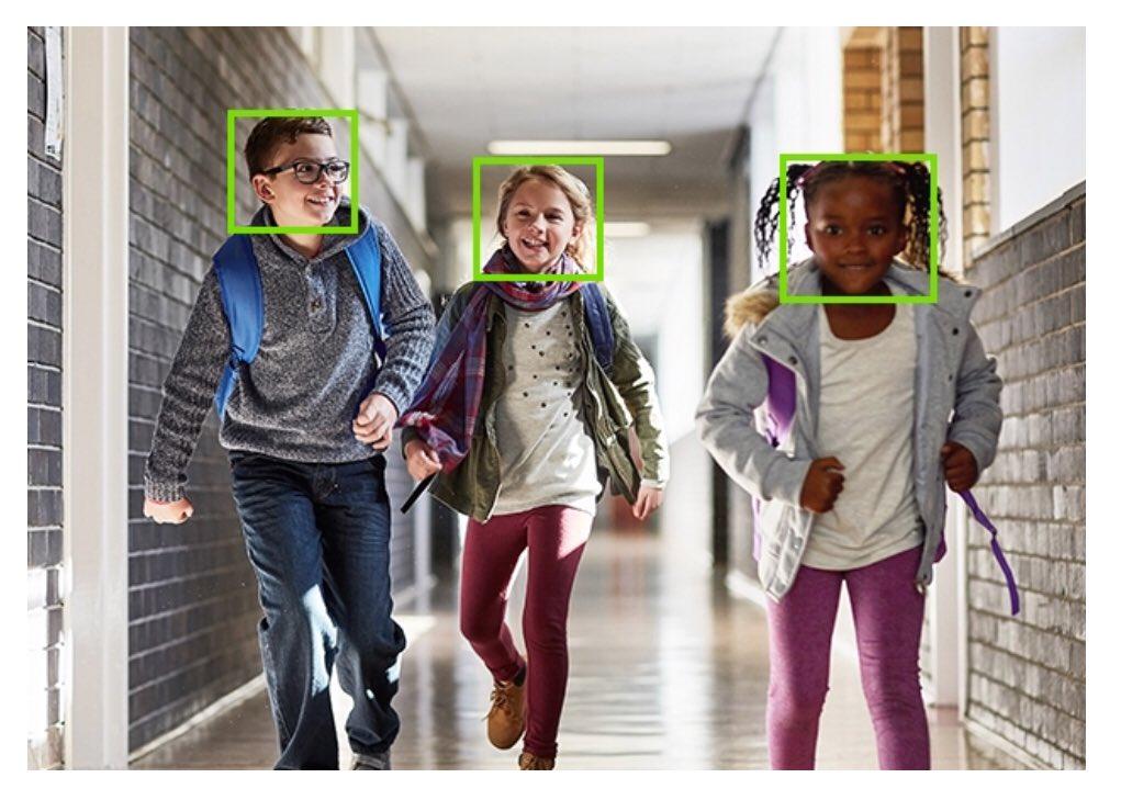 face-biometrics-privacy-children-large