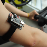 Open-source, Arduino-based wearable biometric sensor EmotiBit
