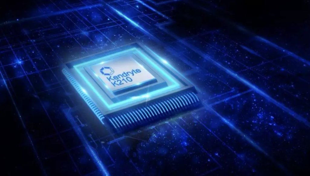 Canaan expands edge AI chip offering to Japan with Cathay partnership