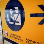 CBSA Office of Biometrics and Identity Management